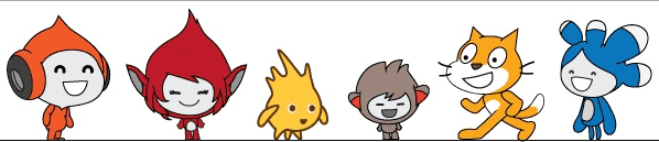 Community Guidelines banner.png